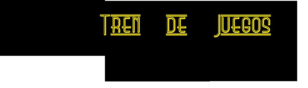 logotipooktren