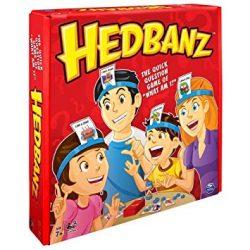 Headbanz